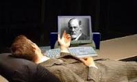 Corso Online SEMPRE DISPONIBILE: Lo Psicologo su Skype